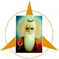 Bhrigu Samhita, Maharishi Bhrigu