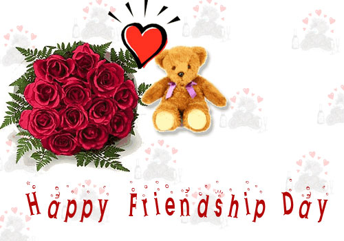 Happy friendship day greeting cards send free greeting cards for happy friendship day greeting cards send free greeting cards for happy friendship day send special happy friendship day greeting cards m4hsunfo