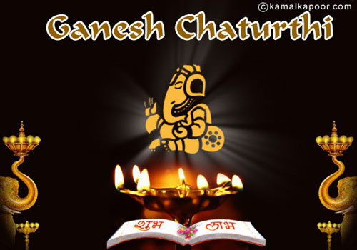 Lord ganesh greeting cards free lord ganesh greeting cards send lord ganesh greeting cards free lord ganesh greeting cards send lord ganesh greeting cards flash free lord ganesh greeting cards free lord ganesh m4hsunfo