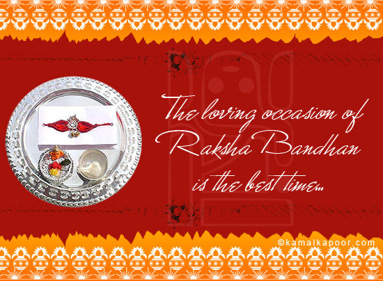 Happy rakhi ecards send happy rakhi online ecards free happy rakhi happy rakhi ecards send happy rakhi online ecards free happy rakhi celebration ecards wonderful happy rakhi ecards happy rakhi festival ecards m4hsunfo