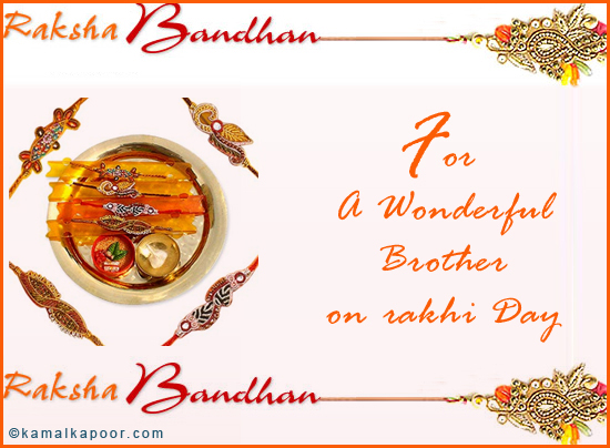 May this small thread bind us forever free happy raksha bandhan may this small thread bind us forever free happy raksha bandhan ecards happy raksha bandhan greeting cards m4hsunfo
