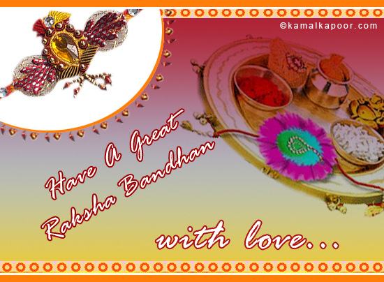 Virtual rakhi flash greeting cards send flash virtual rakhi virtual rakhi flash greeting cards send flash virtual rakhi celebration greeting cards wonderful virtual rakhi flash greeting cards m4hsunfo