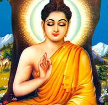 Lord Buddha, Gautama Buddha, About Lord Buddha, Information about ...