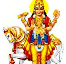 ... shukra, Shukracharya, god shukra, Hindu god shukra, Indian lord shukra