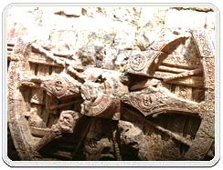 Konark Sun Temple, Visit Konark Sun Temple of Orissa, Temple tour of Konark Sun Temple, Religious place of Orissa