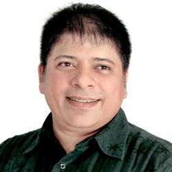 Kamal kapoor monthly horoscope
