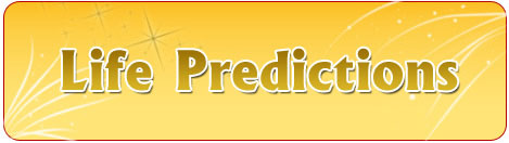 astrology predictions, vedic astrology predictions, future predictions