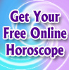 Free Astrology, Free Horoscope, Vedic Astrology predictions