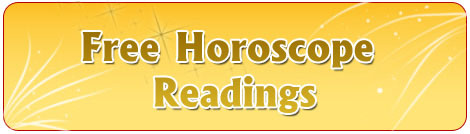 Horoscope, free horoscope, free horoscopes, free vedic horoscopes,  free birth charts