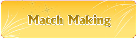Free matchmaking, online match making, match making sites, making match services, love matchmaking websites, love marriage astrology, free match making online, love signs astrology