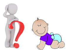 Ask A Question on Child birth