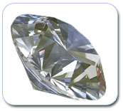 Diamond Gem Stone