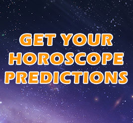 Indian Astrology Website