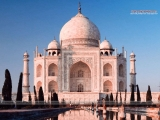 Indian Destination Wallpapers