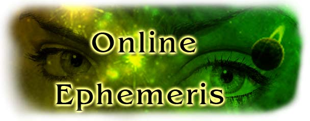 Ephemeris, astrological ephemeris, 2006 ephemeris, astrology ephemeris, ephemeris time, ephemeris online, ephemeris free, asteroid ephemeris, data ephemeris