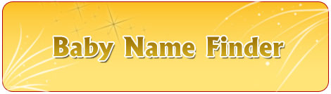 Baby Names, Meanings and Origins of Names, Baby Girl Names & Baby Boy Names, baby name list, popular baby name, indian baby name