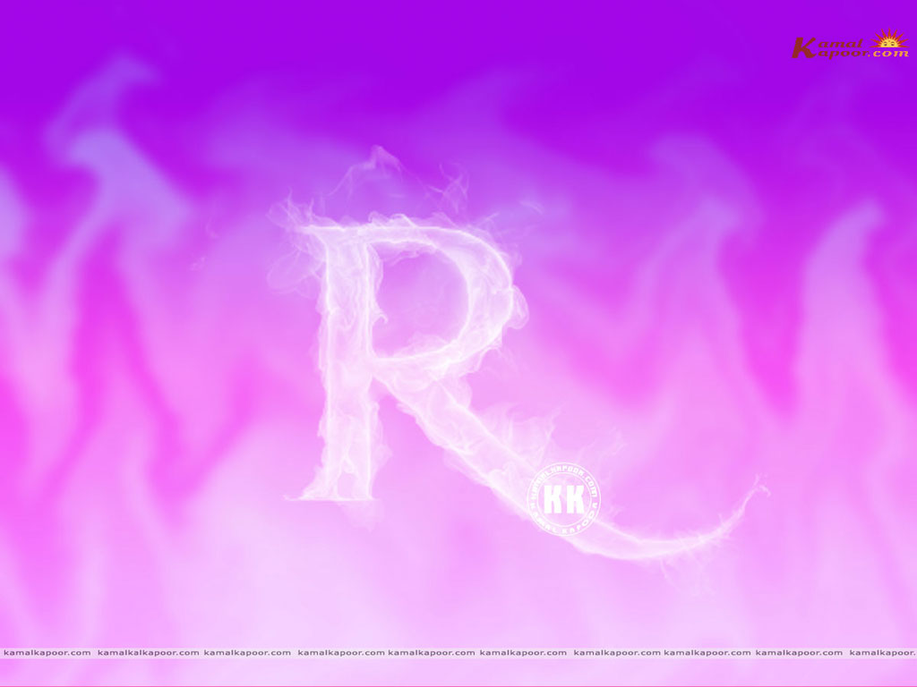 Beautiful R Alphabet R Wallpapers Free Alphabet R Wallpapers