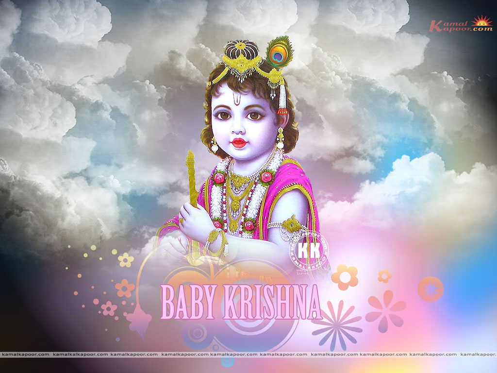 Wallpaper download krishna bhagwan - Click On The Wallpaper Of Your Choice To View It In Larger Size Then Click On Download Full Size