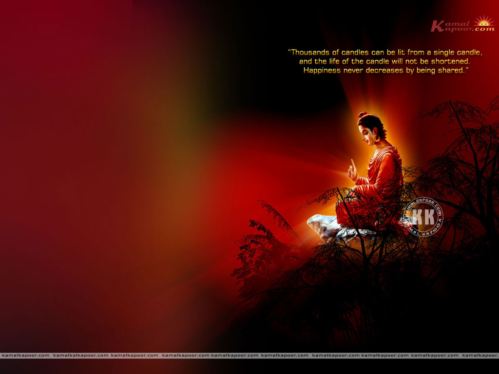 buddha wallpapers buddhist desktop wallpaper great
