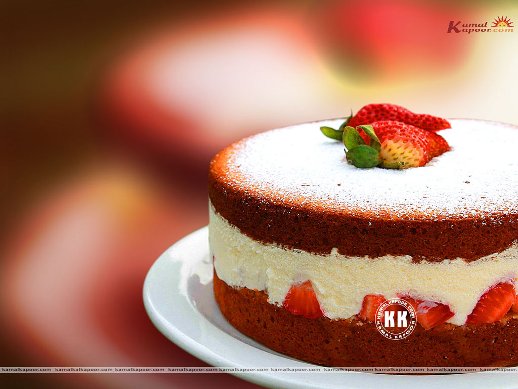 Cakes Wallpapers, Cool Pictures, Cool Wallpapers, Birthday ...
