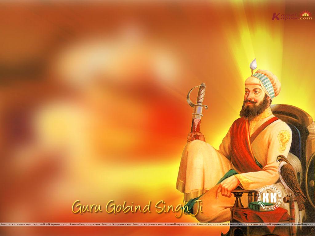 Fantastic Wallpaper High Resolution Sikh - Sikh2335  Image_347517.jpg