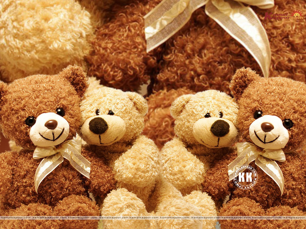 Download The Teddy Bear Wallpapers Big Teddy Bear Wallpapers Teddy