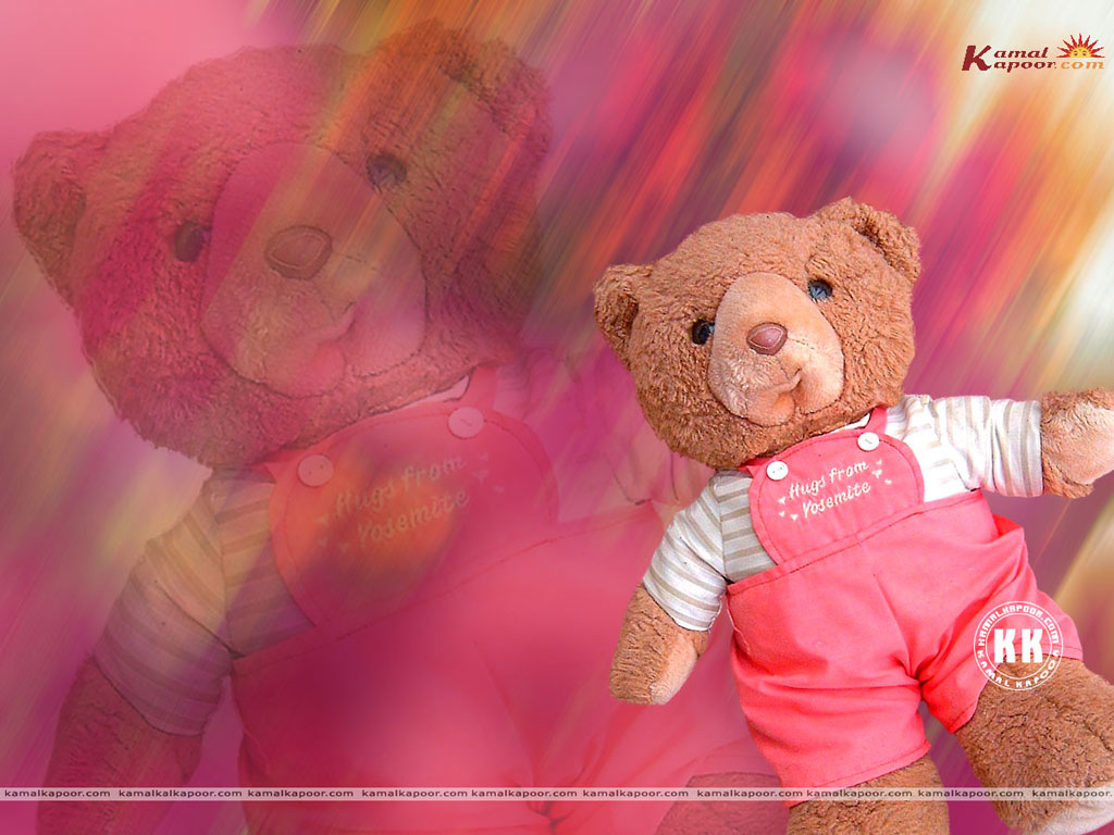 teddy bear wallpapers images, teddy bear wallpapers free download