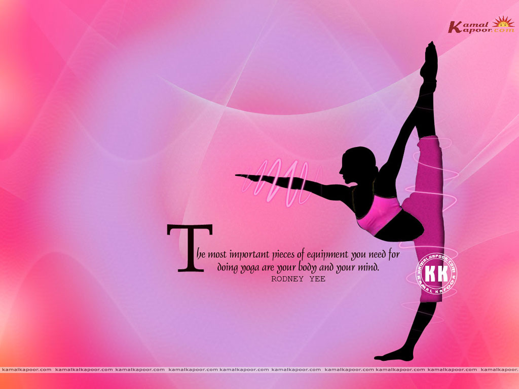 Yoga Wallpapers Free Yoga Weight Loss Wallpapers Yoga