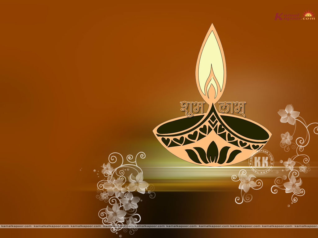 Wallpaper download diwali - Click On The Wallpaper Of Your Choice To View It In Larger Size Then Click On Download Full Size