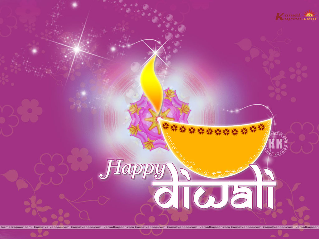 diwali-wallpaper | Send this Wallpaper to a Friend