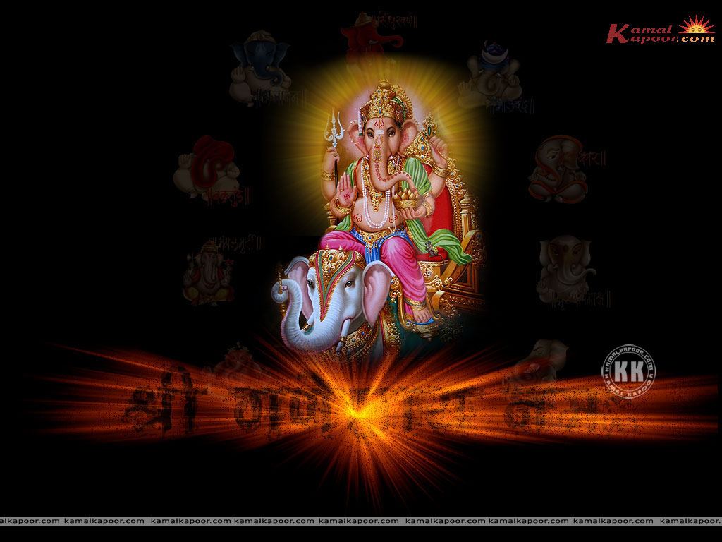 http://www.kamalkapoor.com/images/wallpapers/1024x768/ganesha-wallpaper896.jpg