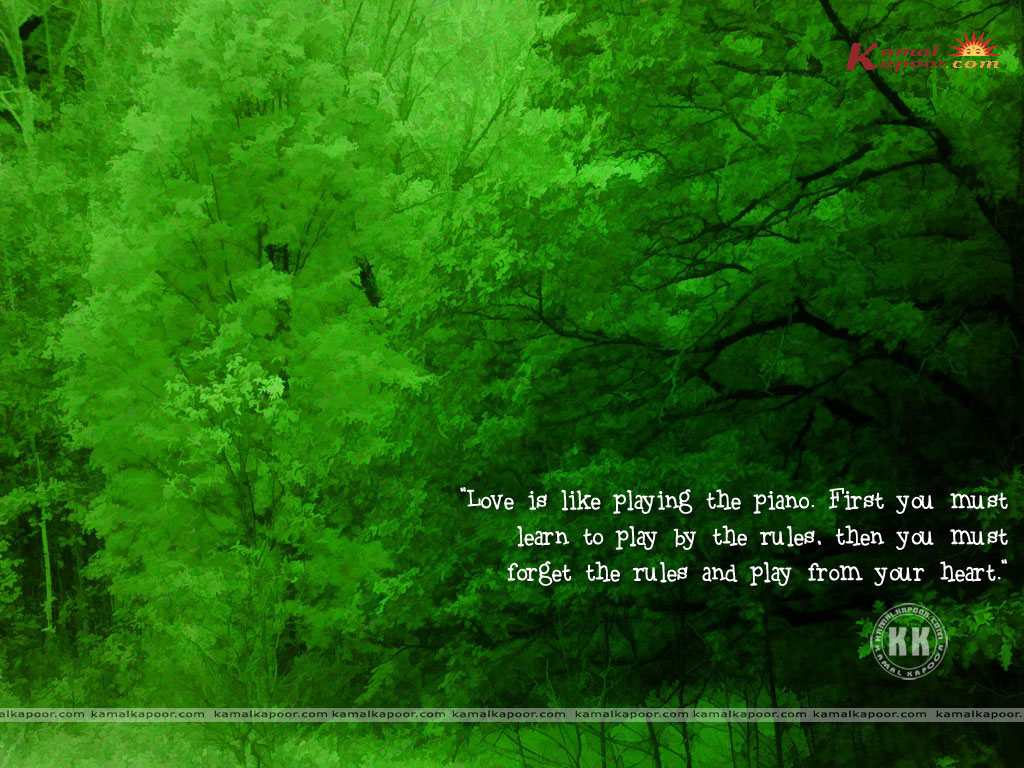 Feast Your Eyes On Our Delightful Wallpapers These Are All In High Resolution Click The Wallpaper Of Choice To View It Larger Size
