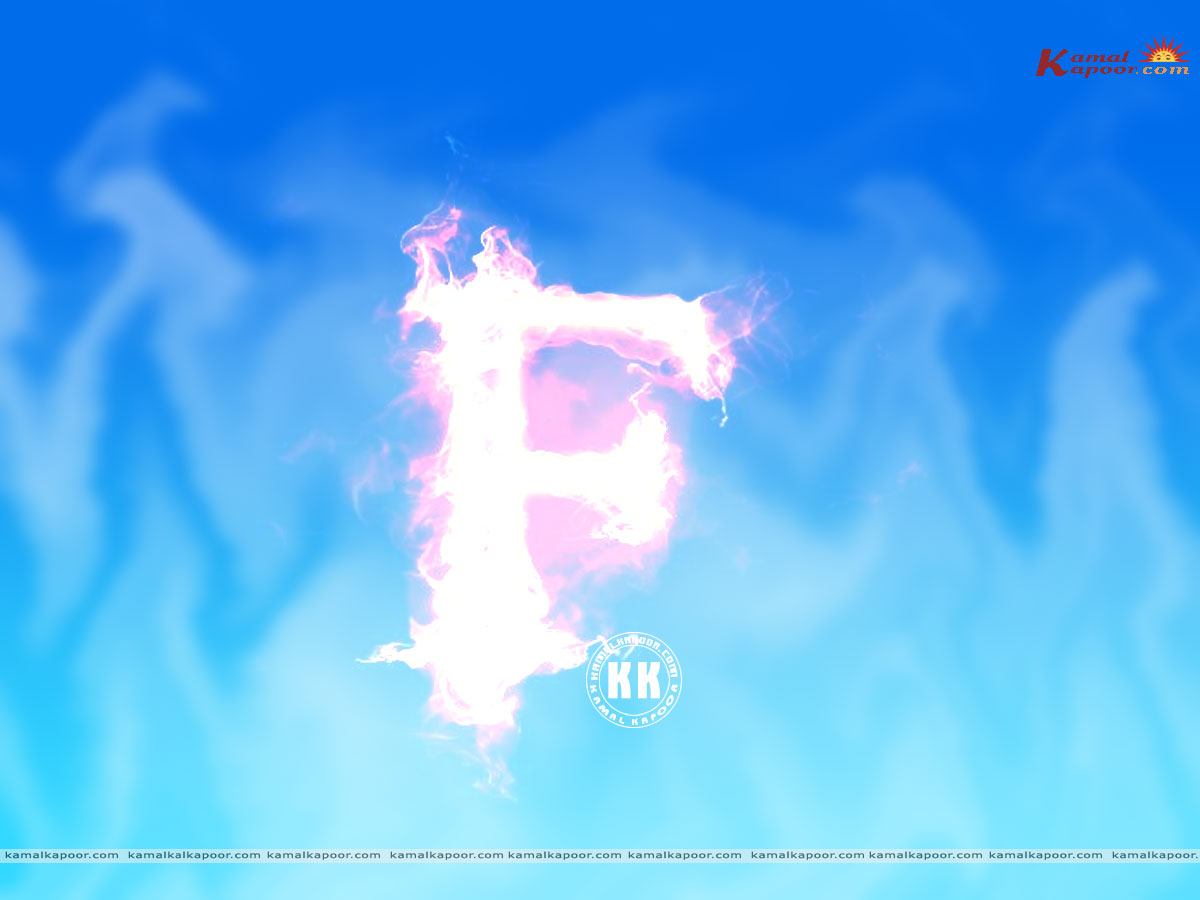 alphabet f wallpapers for mobile, alphabet f wallpapers ...