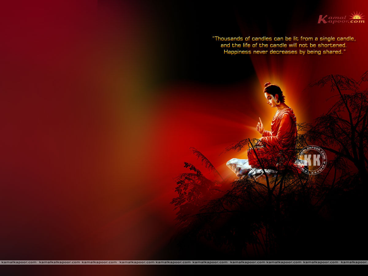 buddha wallpapers buddhist desktop wallpapers great buddha