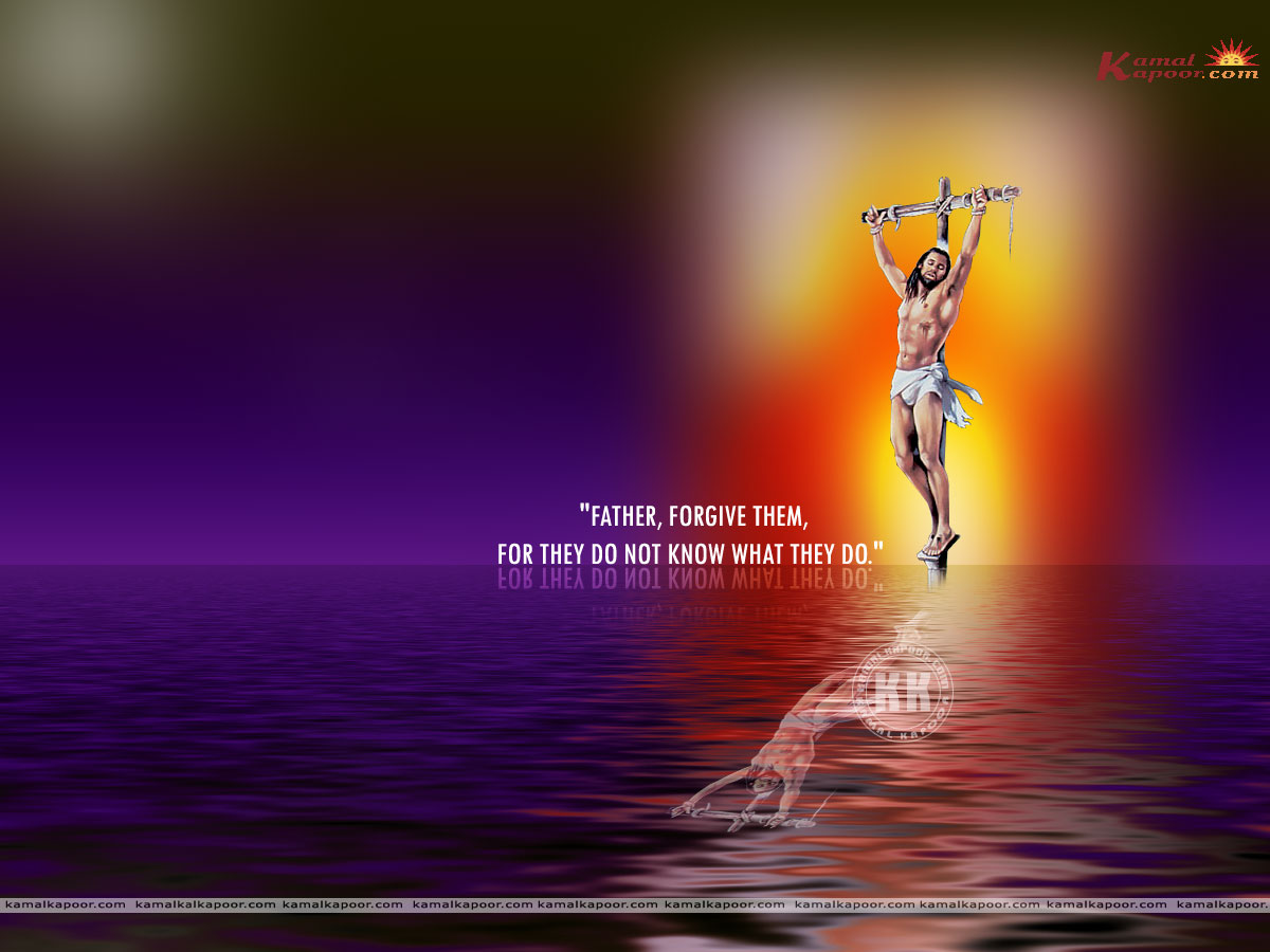 Jesus Wallpapers Free Download Jesus Christ Wallpaper Jesus