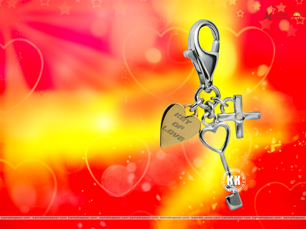 Love Key Wallpaper Posters Of Love Key Download Desktop Key Of