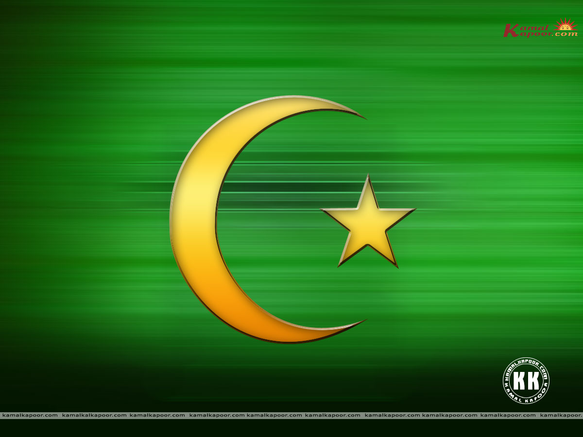 Images For Religious Symbol Day Wallpapers Religious Symbol