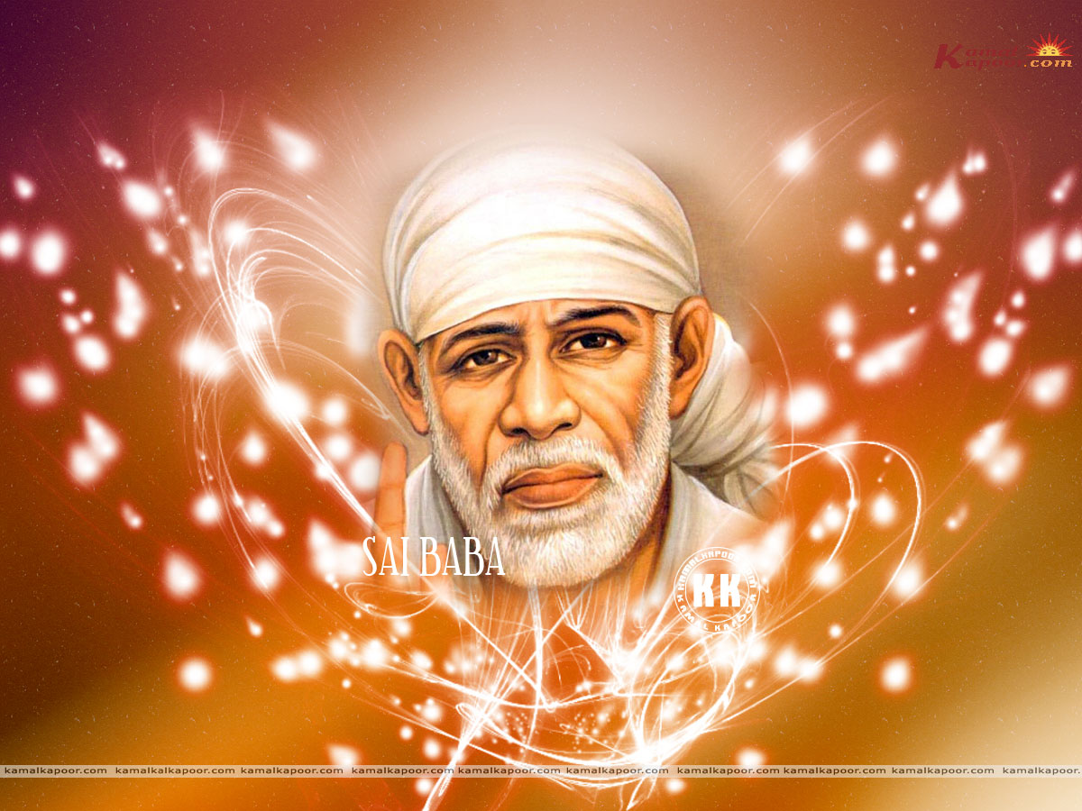 Loard sai baba wallpapers different free sai ram desktop desktop