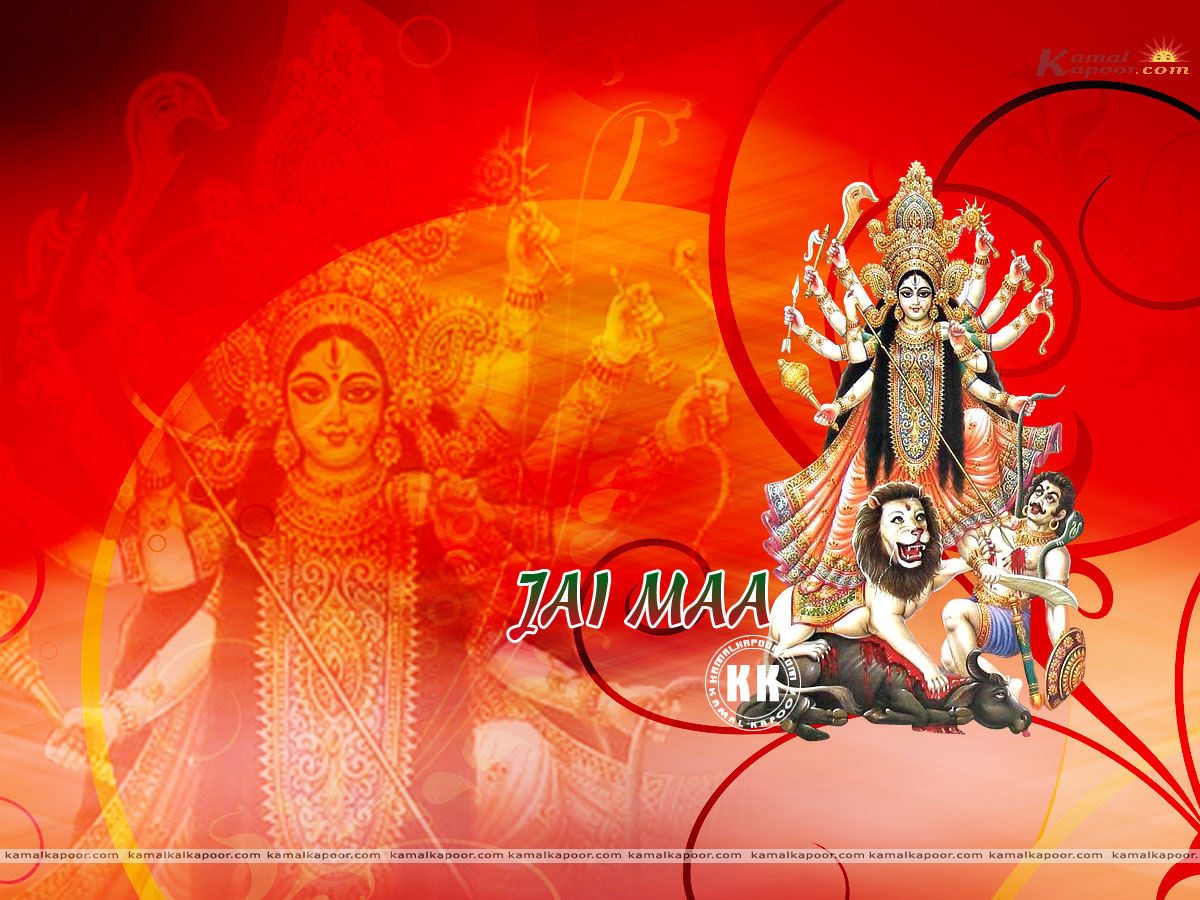 durga puja wallpaper goddess durga wallpapers maa durga wallpaper