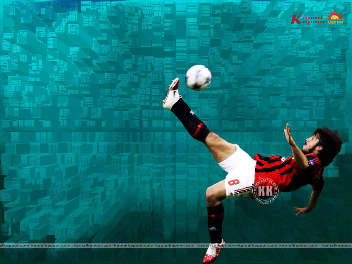 sports wallpaper different categories of sports