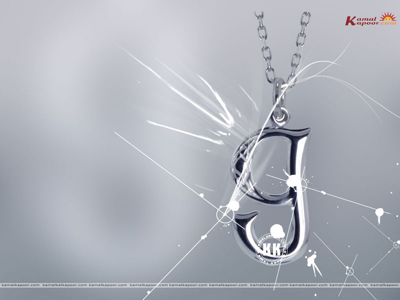 G Wallpapers New G Wallpapers 3d Alphabets Wallpapers G G