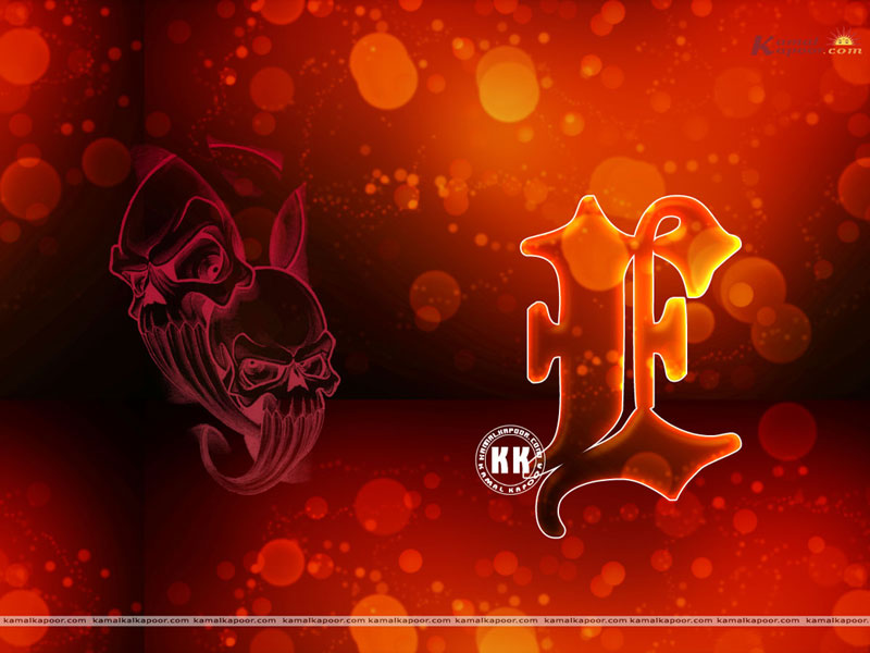 H Wallpapers Hd Download