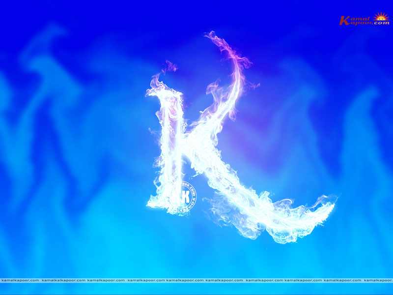 Free Alphabet K Wallpapers and Free Alphabet K Images