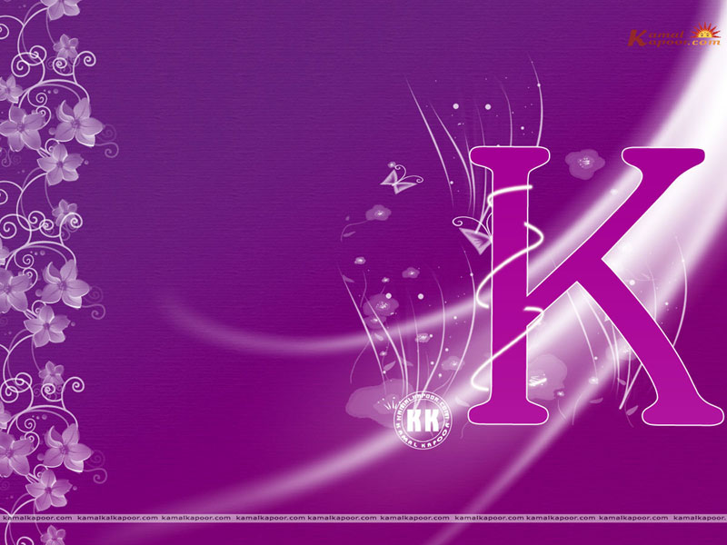 Alphabet Wallpaper Free Alphabet k Wallpapers And