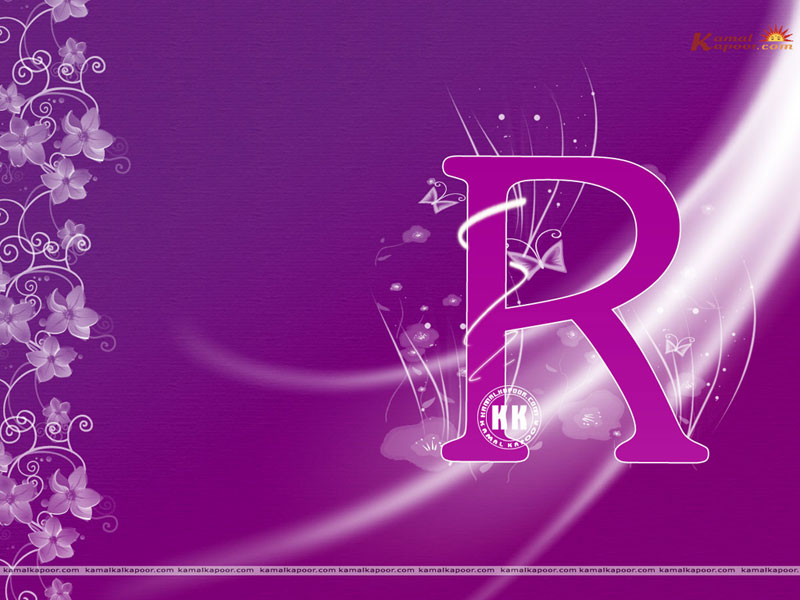 Alphabet R Wallpapers For Love Alphabet R Wallpapers Free