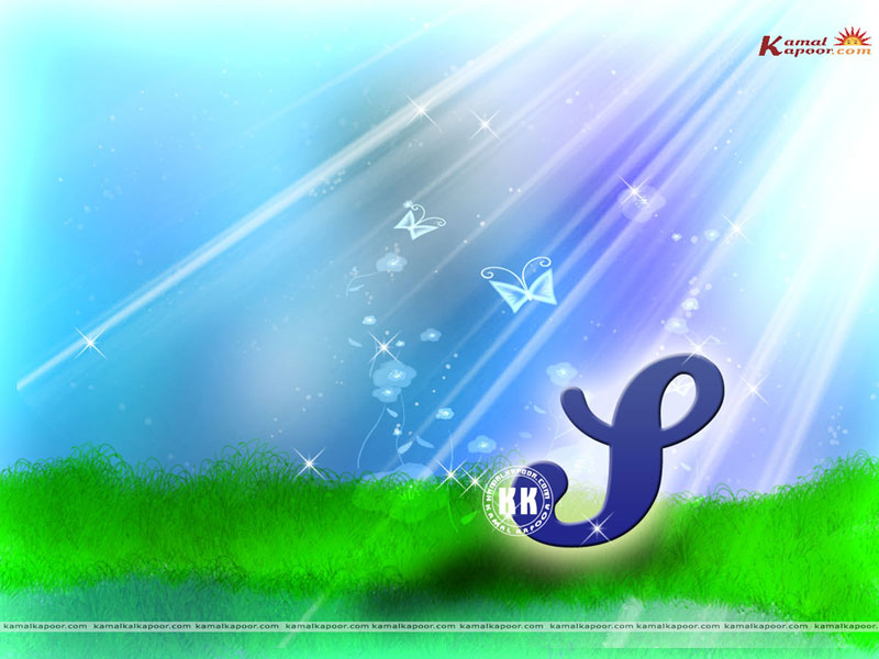 Alphabet S Wallpapers For Love Alphabet S Wallpapers New