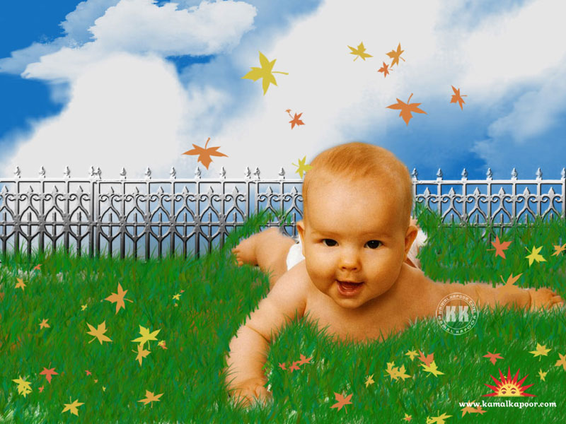 Baby wallpapers baby desktop wallpaper free baby wallpapers free baby wallpaper voltagebd Images