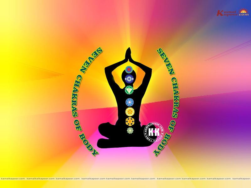 Root Chakra Wallpapers Balancing Download Second