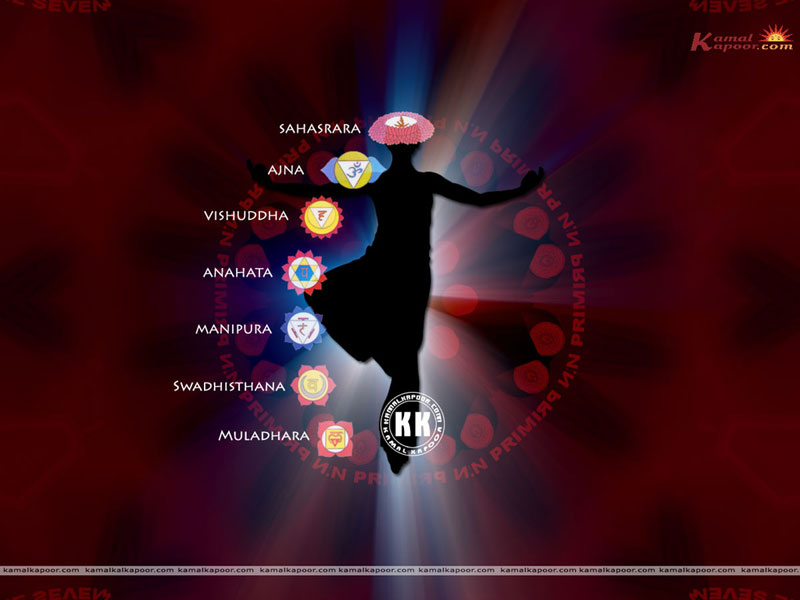 Body Chakras Best Images Black And White Body Chakras Wallpapers