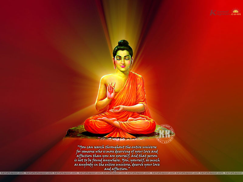 http://www.kamalkapoor.com/images/wallpapers/800x600/Buddha%20Wallpaper1356.jpg